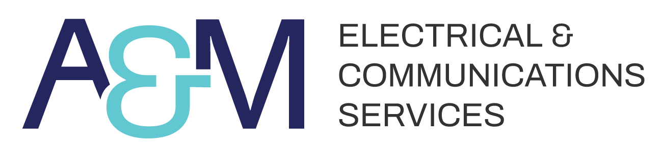 A&M Electrical and Communications Services